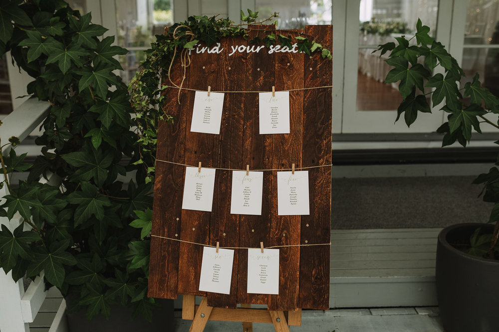 olive_tree_cottage_wedding_tauranga-1083.jpg