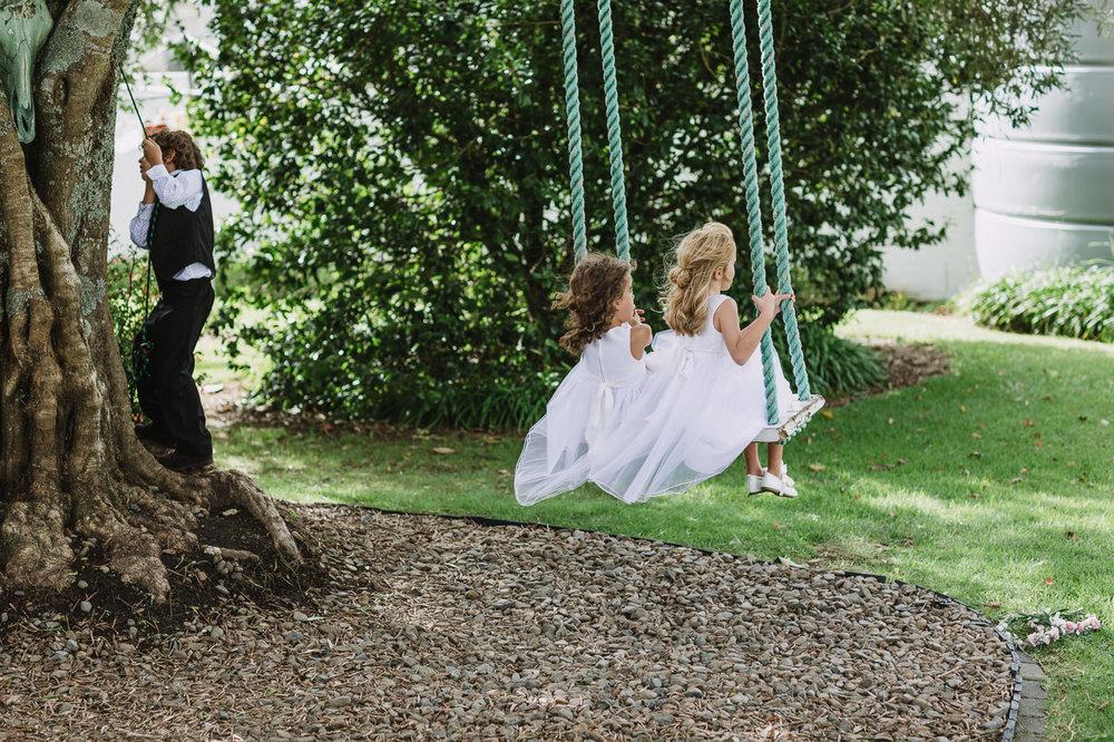 olive_tree_cottage_wedding_tauranga-1082.jpg