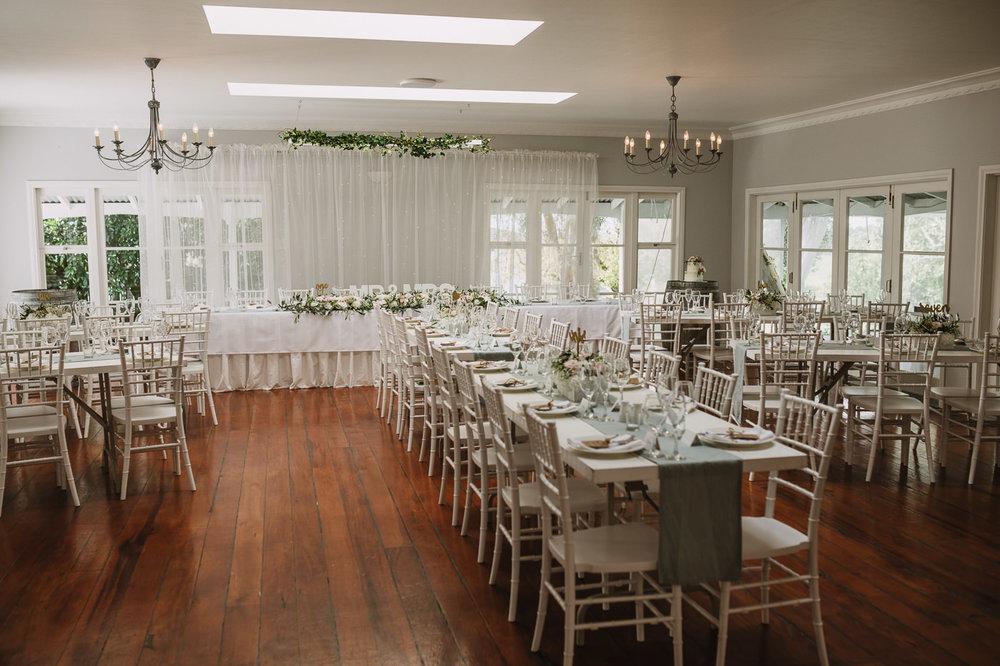 olive_tree_cottage_wedding_tauranga-1084.jpg