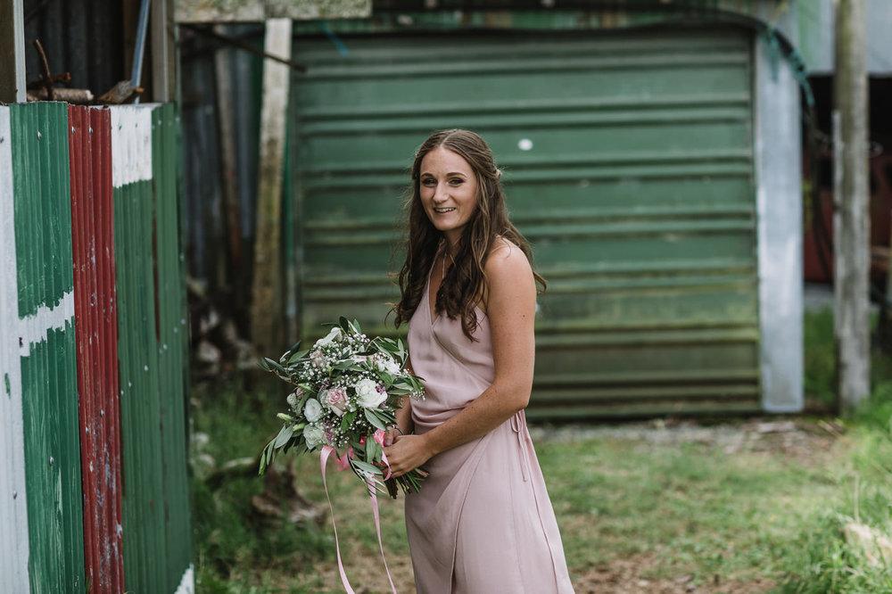 olive_tree_cottage_wedding_tauranga-1088.jpg