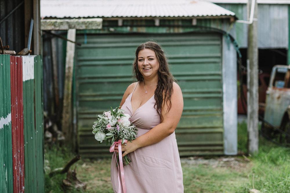 olive_tree_cottage_wedding_tauranga-1089.jpg