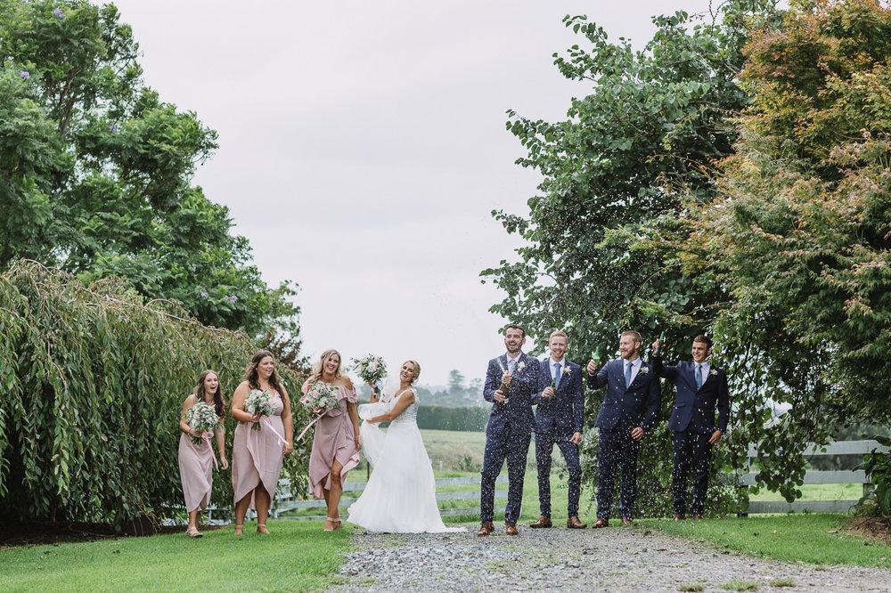 olive_tree_cottage_wedding_tauranga-1087.jpg