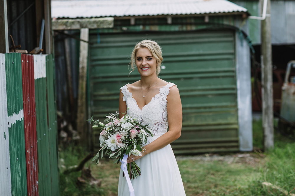 olive_tree_cottage_wedding_tauranga-1091.jpg