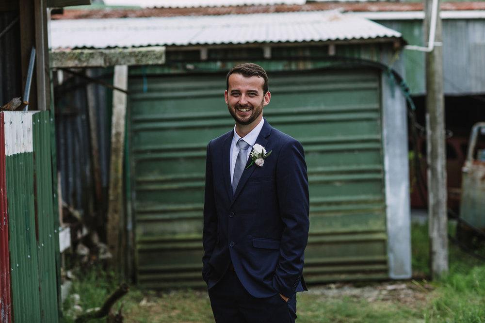 olive_tree_cottage_wedding_tauranga-1092.jpg