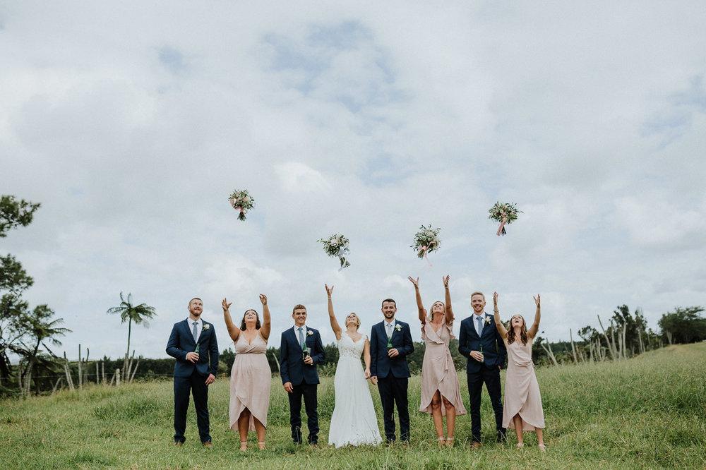 olive_tree_cottage_wedding_tauranga-1097