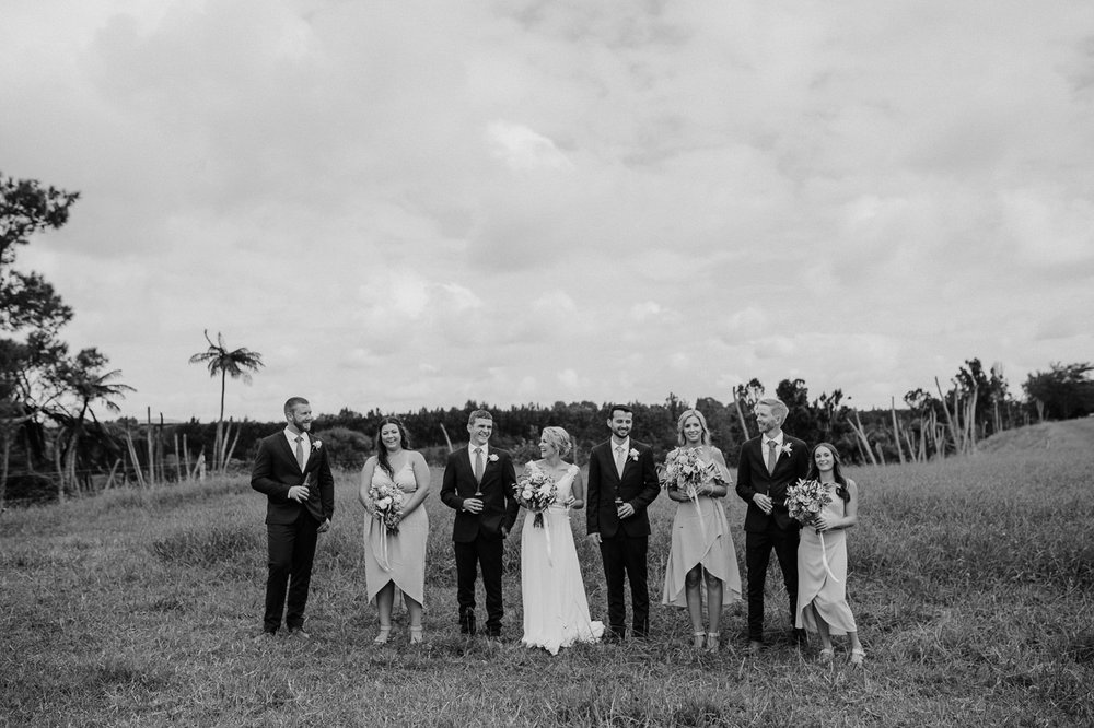 olive_tree_cottage_wedding_tauranga-1098.jpg
