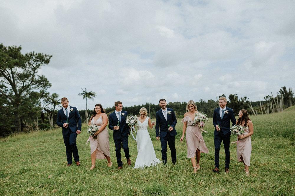 olive_tree_cottage_wedding_tauranga-1099.jpg