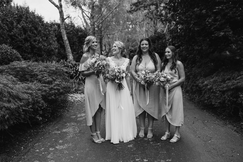olive_tree_cottage_wedding_tauranga-1101.jpg