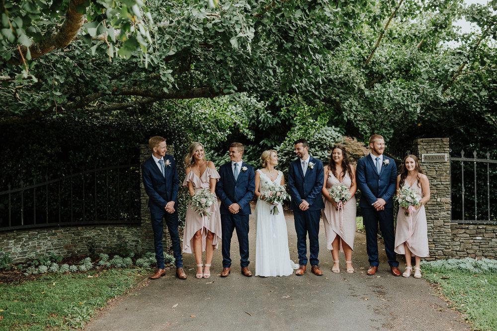 olive_tree_cottage_wedding_tauranga-1100.jpg