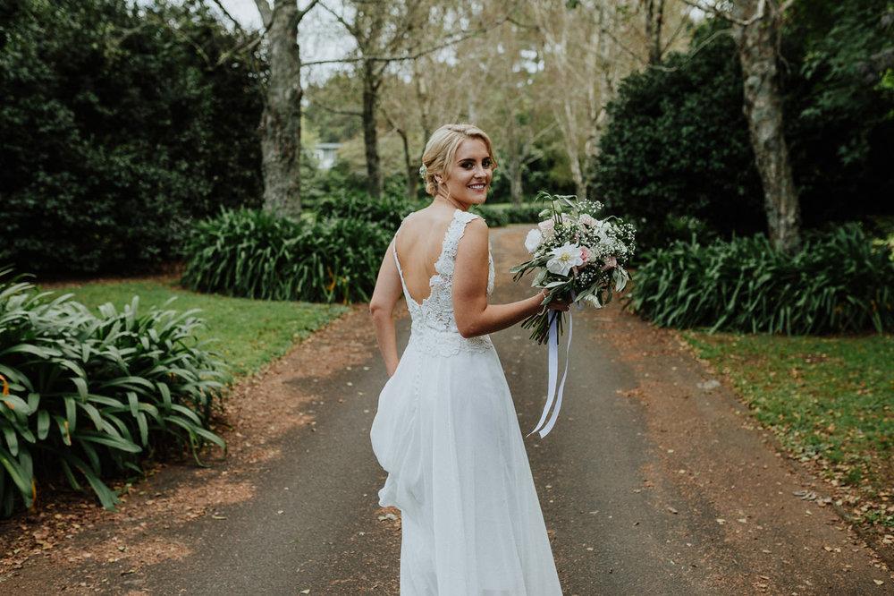 olive_tree_cottage_wedding_tauranga-1102.jpg