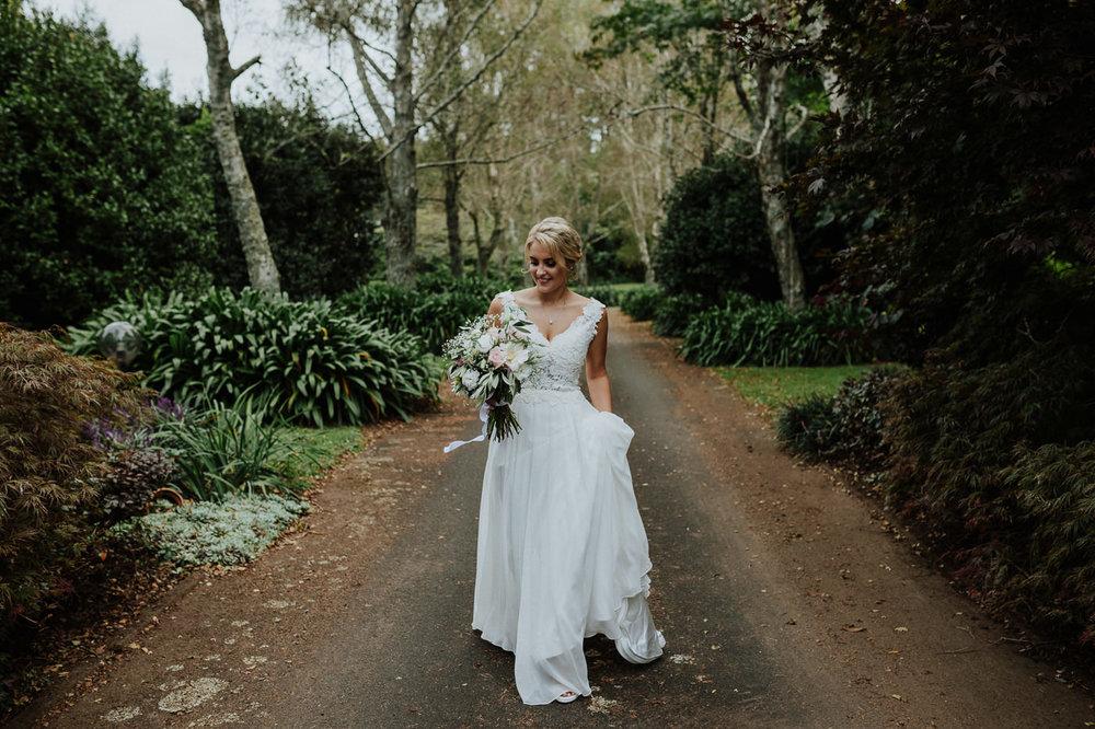 olive_tree_cottage_wedding_tauranga-1103.jpg