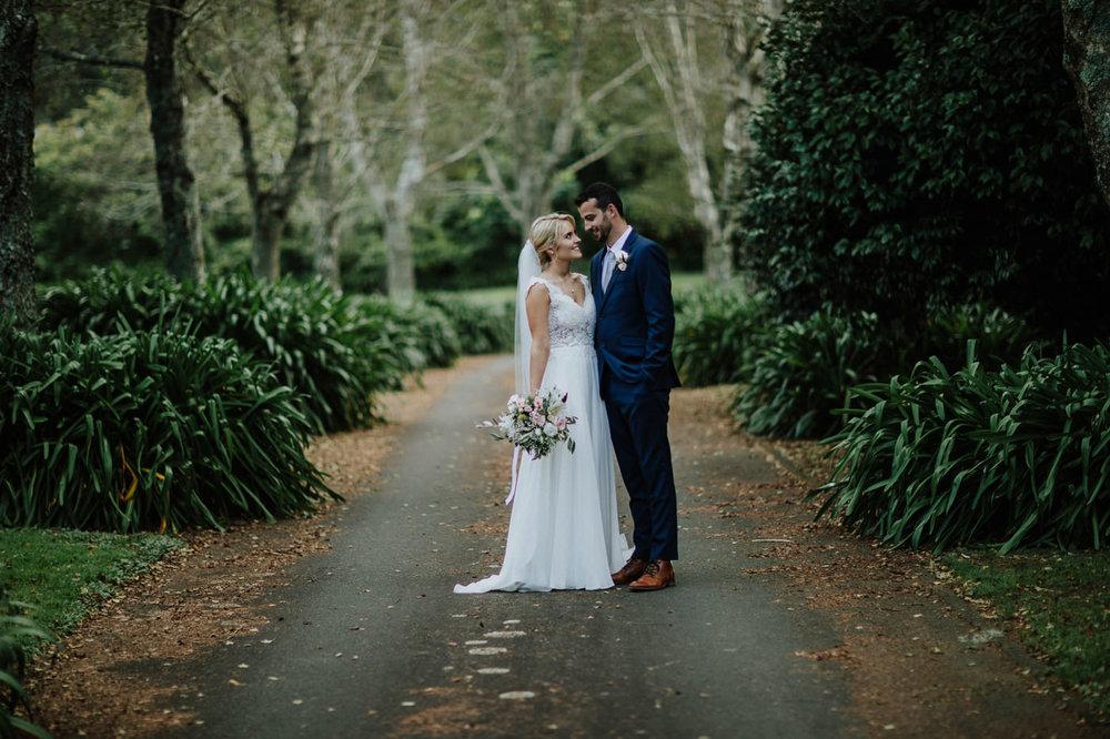olive_tree_cottage_wedding_tauranga-1105.jpg