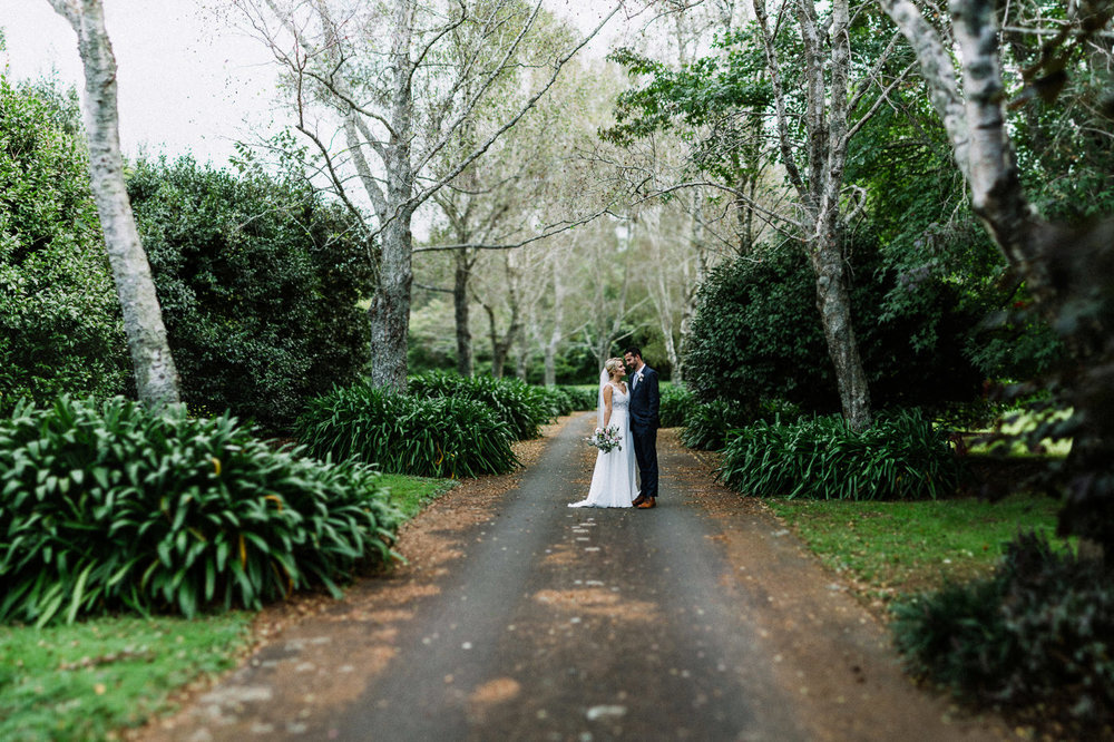 olive_tree_cottage_wedding_tauranga-1106.jpg