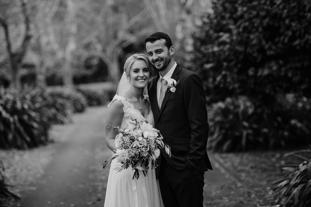olive_tree_cottage_wedding_tauranga-1107.jpg