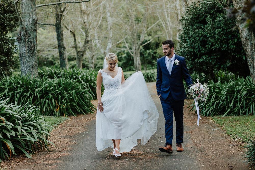 olive_tree_cottage_wedding_tauranga-1108.jpg