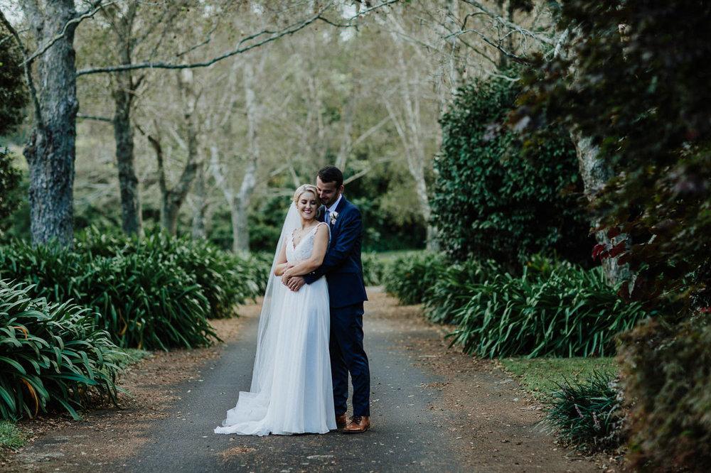 olive_tree_cottage_wedding_tauranga-1109.jpg