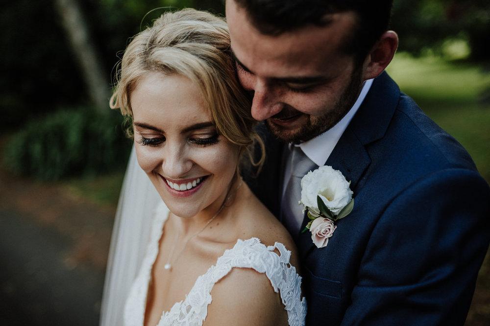 olive_tree_cottage_wedding_tauranga-1110.jpg