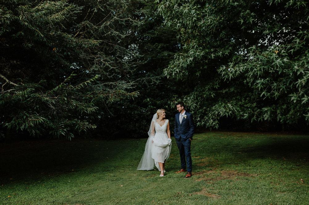olive_tree_cottage_wedding_tauranga-1111.jpg