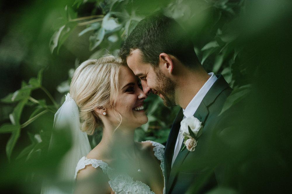 olive_tree_cottage_wedding_tauranga-1113.jpg