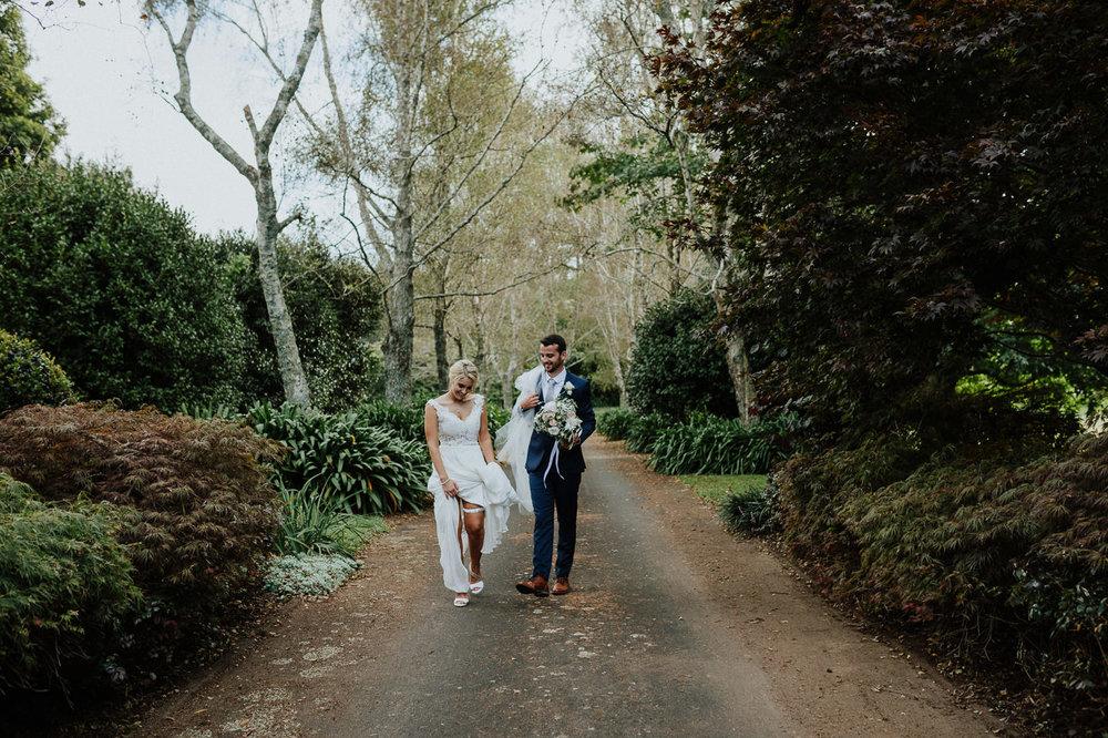 olive_tree_cottage_wedding_tauranga-1116.jpg