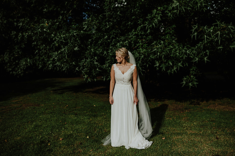 olive_tree_cottage_wedding_tauranga-1115