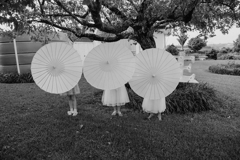 olive_tree_cottage_wedding_tauranga-1125.jpg