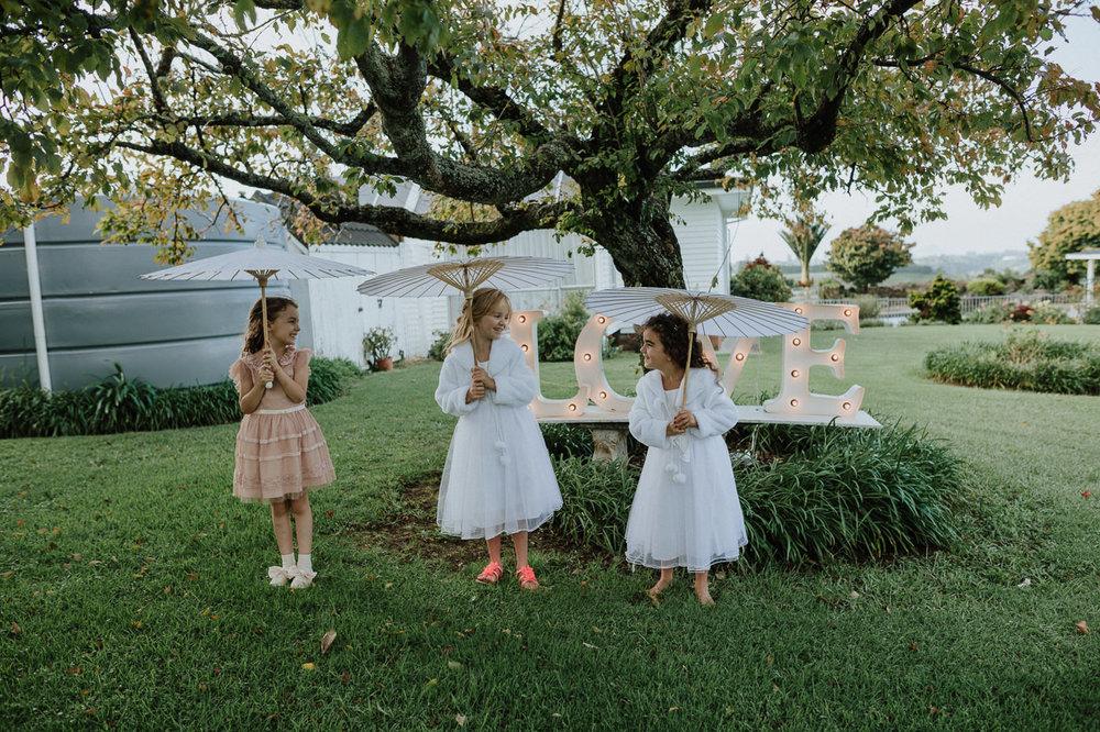 olive_tree_cottage_wedding_tauranga-1124.jpg