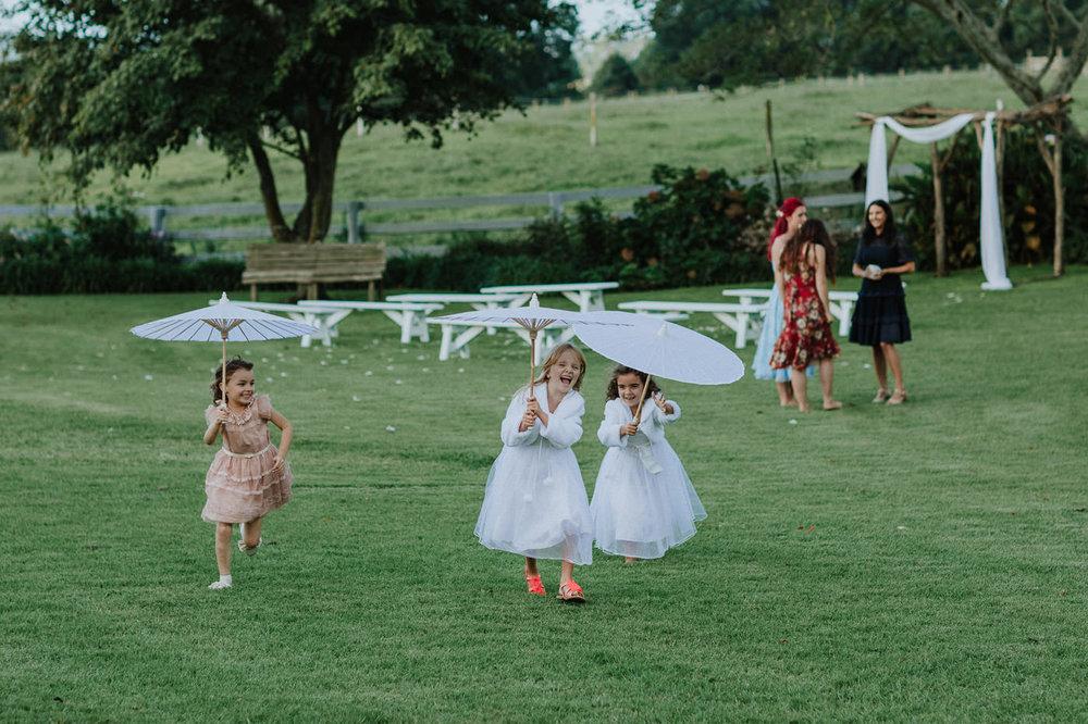 olive_tree_cottage_wedding_tauranga-1126.jpg