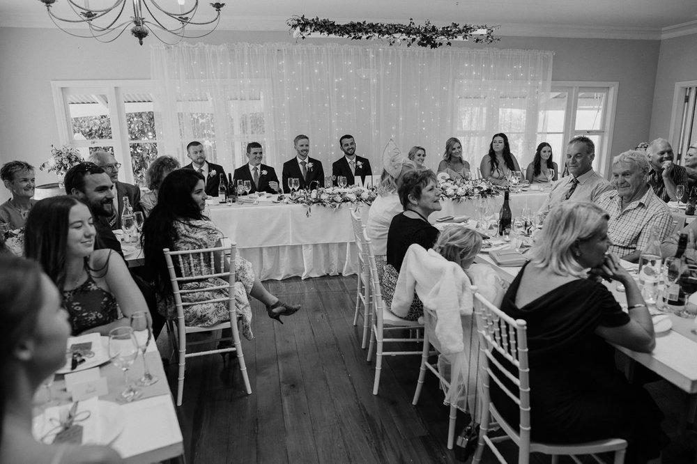 olive_tree_cottage_wedding_tauranga-1130.jpg