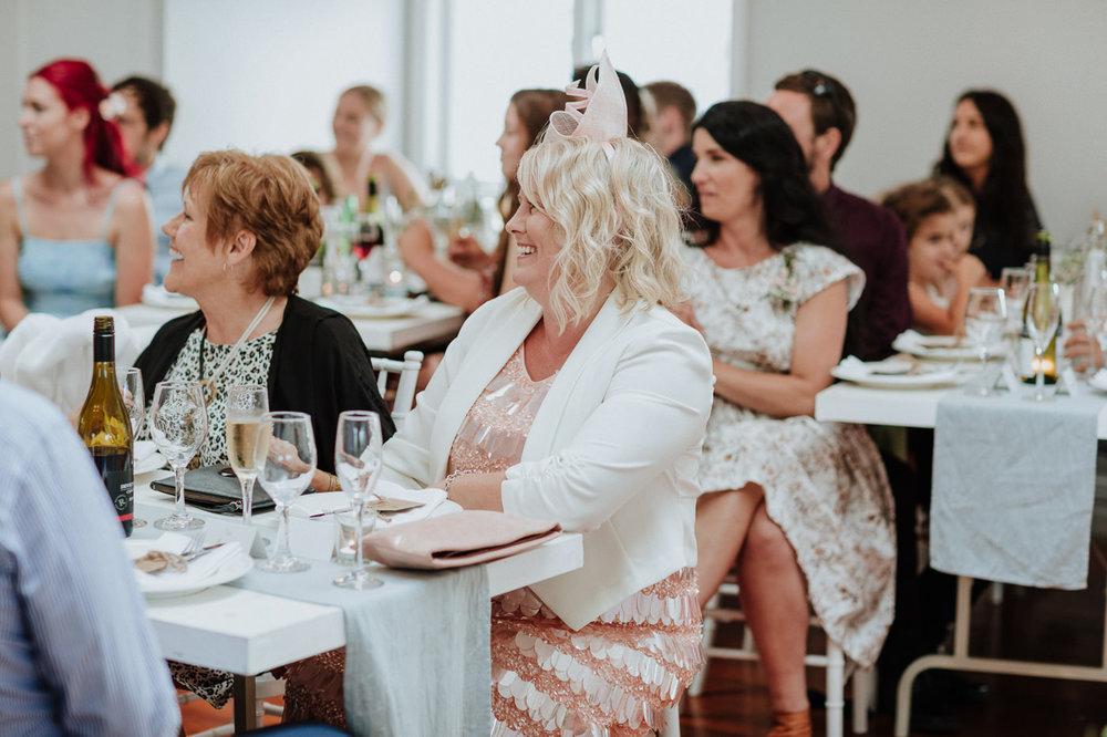 olive_tree_cottage_wedding_tauranga-1129.jpg