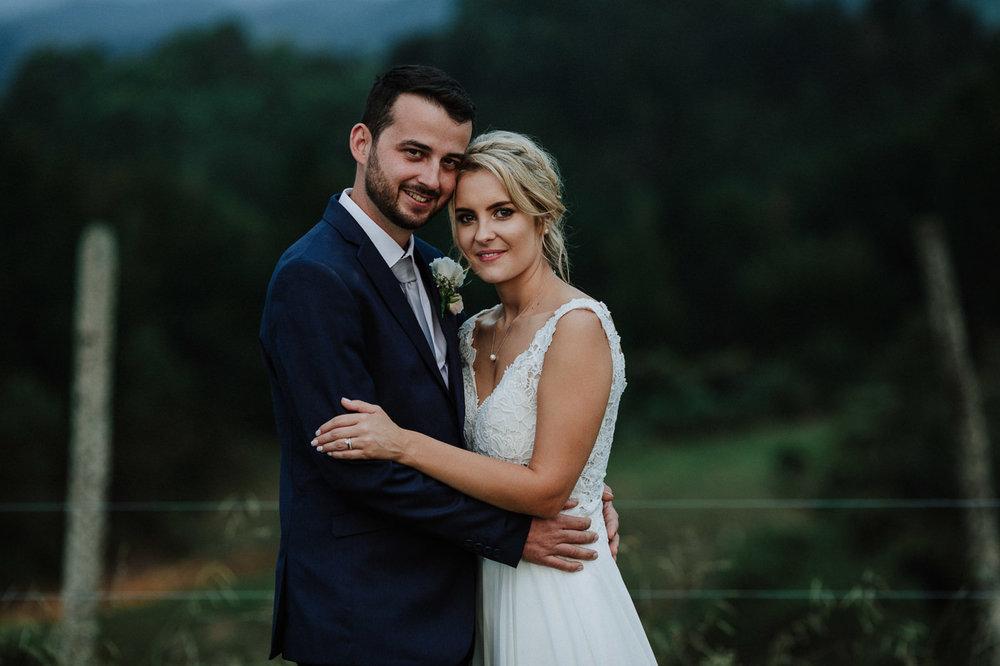 olive_tree_cottage_wedding_tauranga-1132.jpg