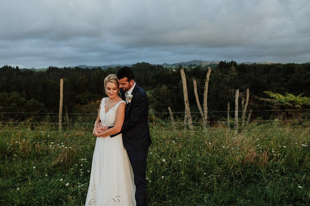olive_tree_cottage_wedding_tauranga-1131.jpg