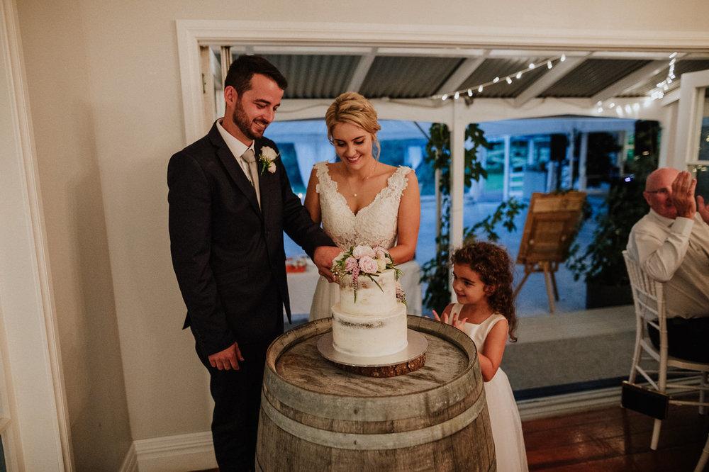 olive_tree_cottage_wedding_tauranga-1135.jpg