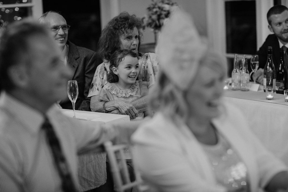 olive_tree_cottage_wedding_tauranga-1136.jpg