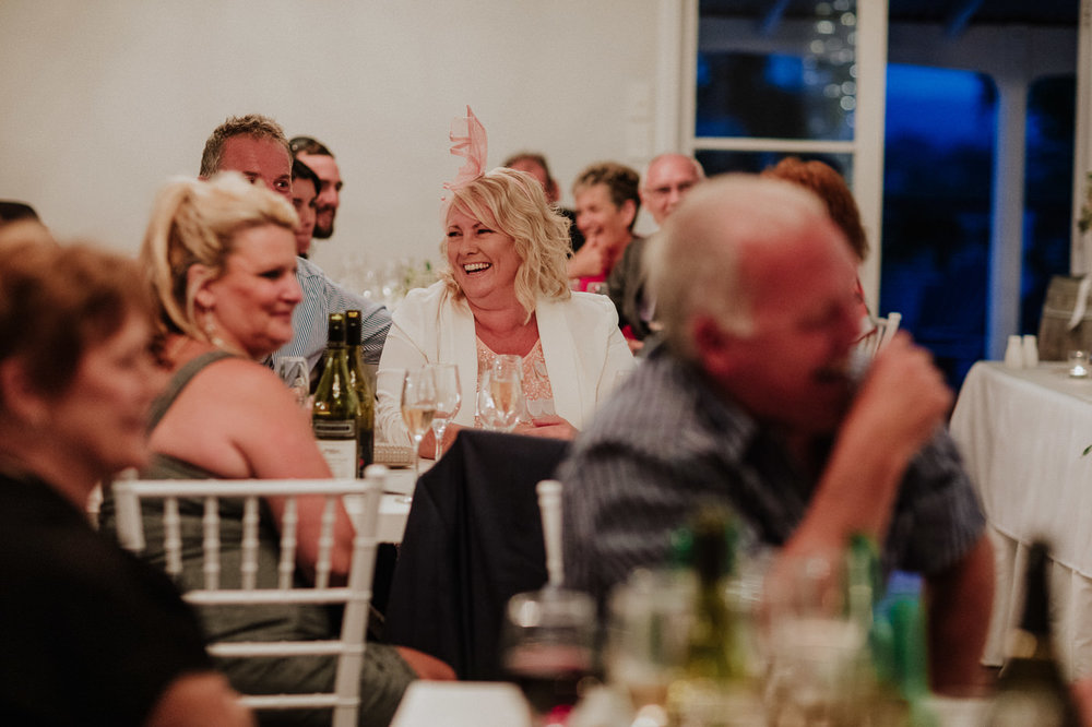 olive_tree_cottage_wedding_tauranga-1137.jpg