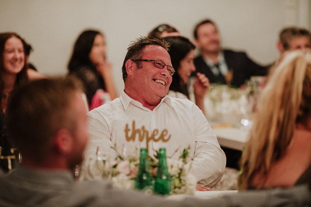 olive_tree_cottage_wedding_tauranga-1144.jpg