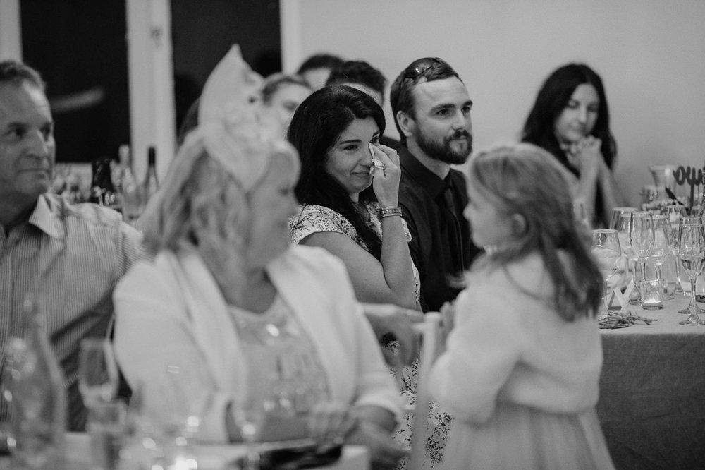olive_tree_cottage_wedding_tauranga-1148.jpg