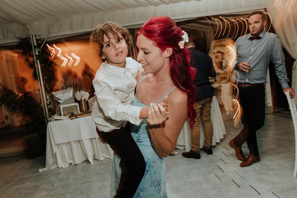 olive_tree_cottage_wedding_tauranga-1151.jpg