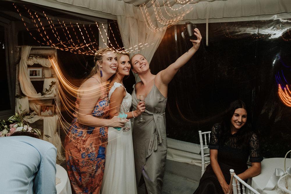 olive_tree_cottage_wedding_tauranga-1153.jpg