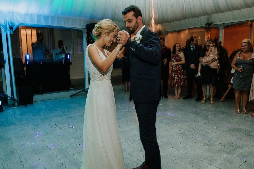 olive_tree_cottage_wedding_tauranga-1156.jpg