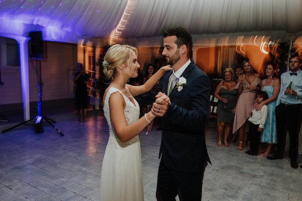 olive_tree_cottage_wedding_tauranga-1157.jpg