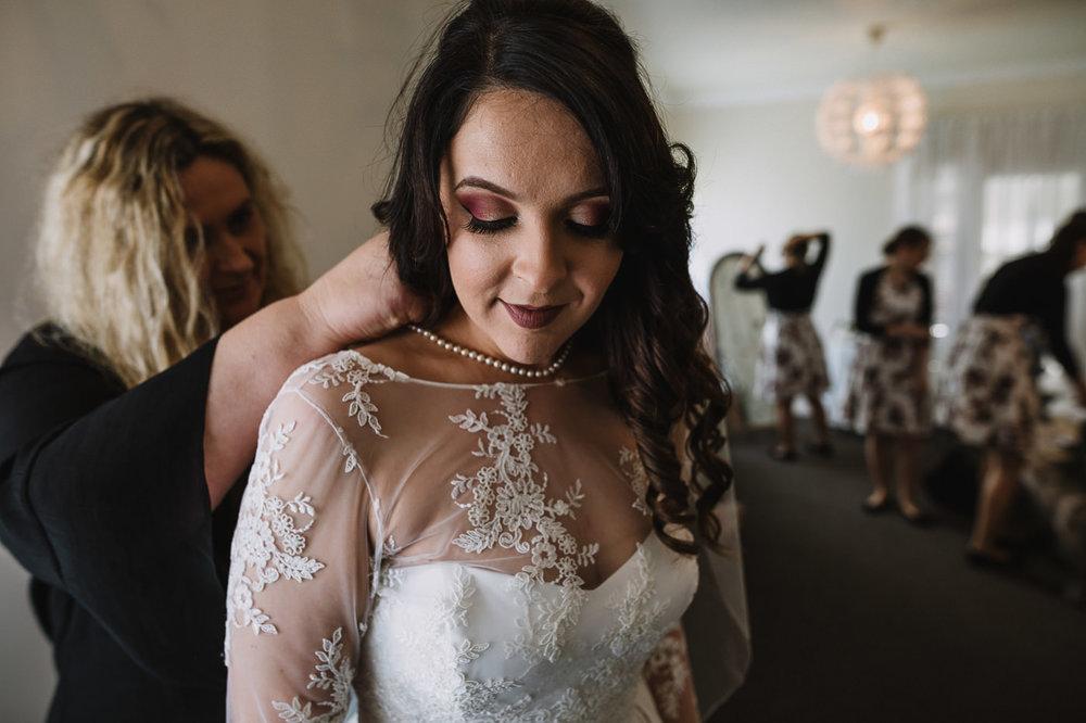 wedding_photographers_tauranga-1001.jpg