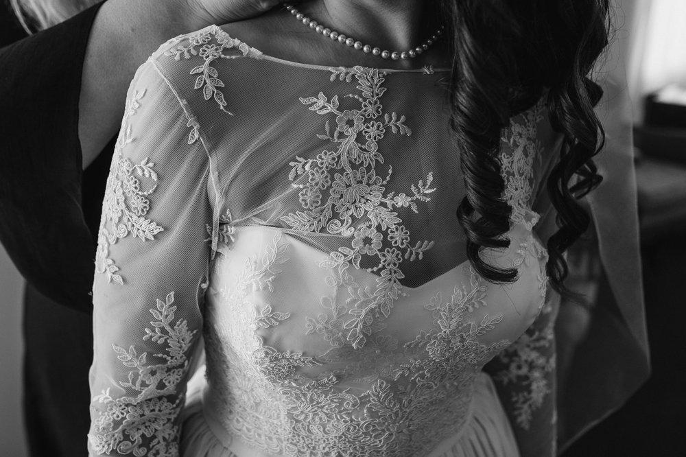 wedding_photographers_tauranga-1002.jpg