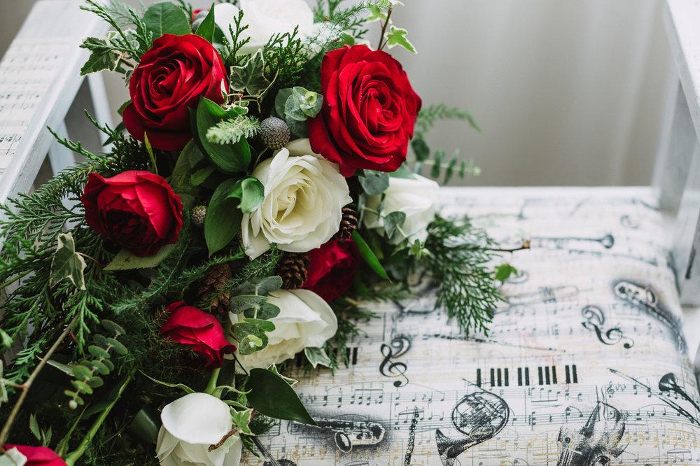 wedding_photographers_tauranga-1004.jpg