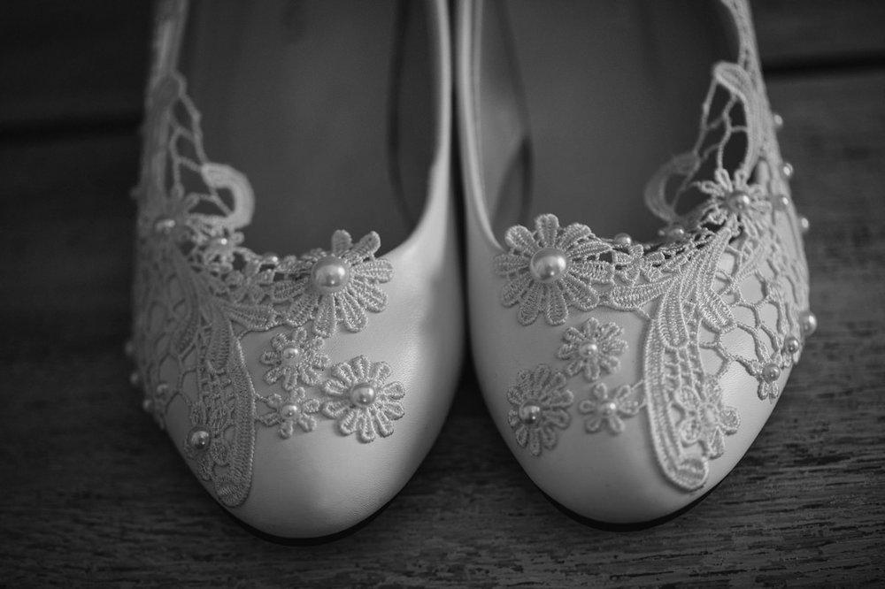 wedding_photographers_tauranga-1011.jpg