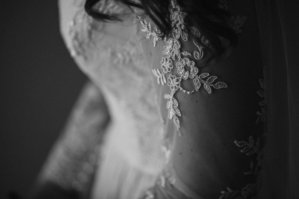 wedding_photographers_tauranga-1013.jpg