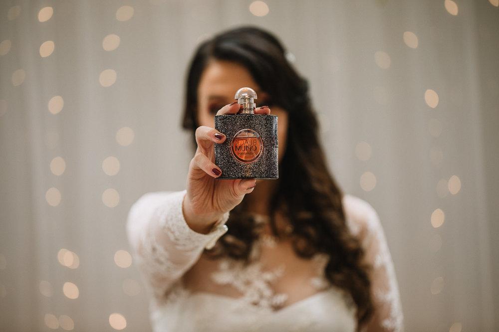 wedding_photographers_tauranga-1014.jpg