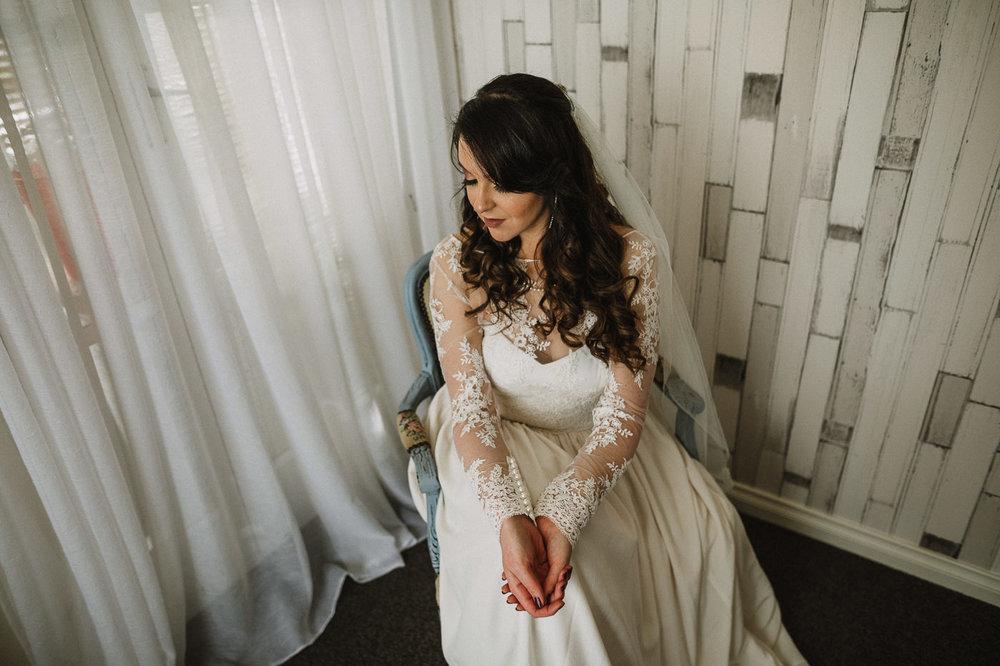 wedding_photographers_tauranga-1024.jpg