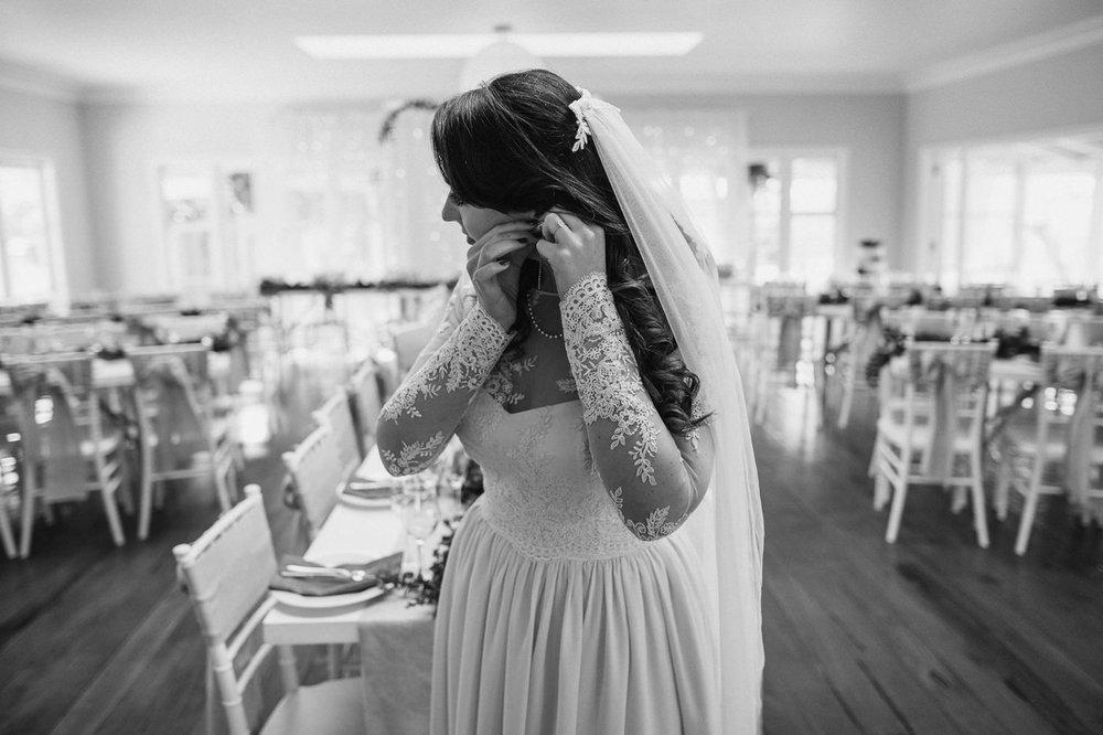 wedding_photographers_tauranga-1027.jpg