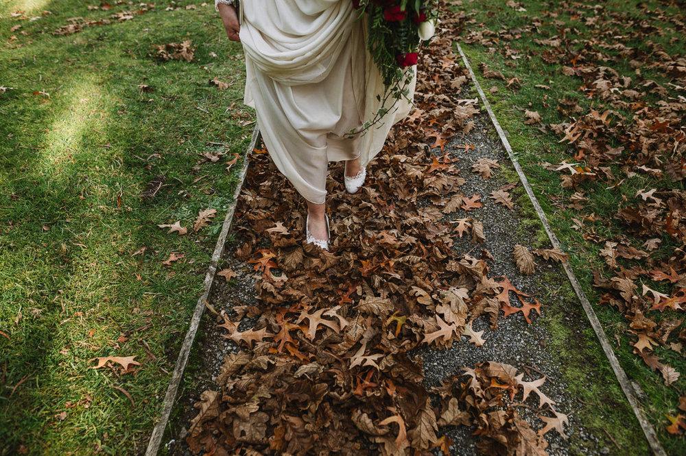 wedding_photographers_tauranga-1029.jpg
